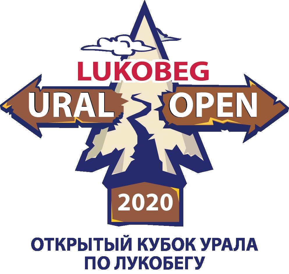 Ural Open