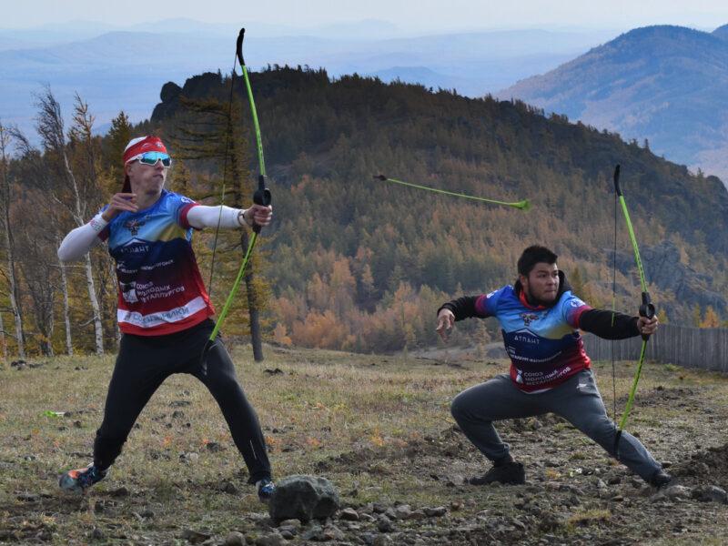 Ситуация по Финалу в горах – ГЛЦ «Металлург-Магнитогорск»
